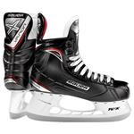 Bauer Vapor X400 Ice Hockey Skates - 2017 - Junior