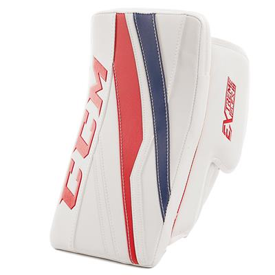 CCM Extreme Flex III Blocker