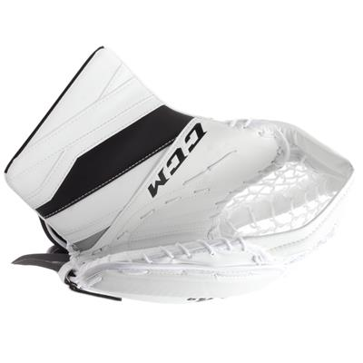 CCM Extreme Flex E3.9 Catch Glove