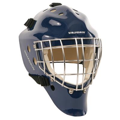 Vaughn 8800 Epic Goalie Mask