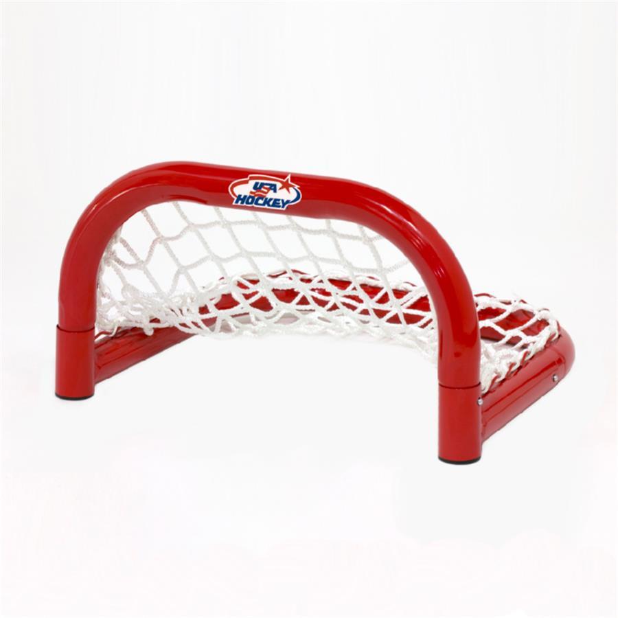 USA Hockey Heavy Duty Skill Hockey Net - 14 Inch d1711a26a