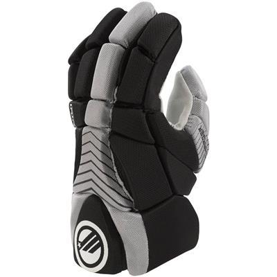 Maverik Charger Glove