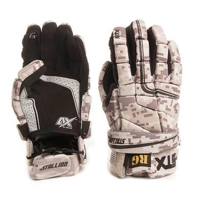STX Stallion RG Glove
