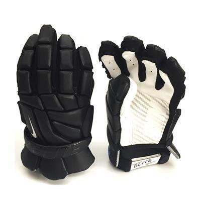 Nike Vapor Elite Thompson LE Glove
