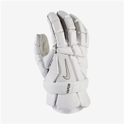 Nike Vapor Elite Glove