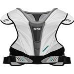 STX Surgeon 500 Lacrosse Shoulder Pads