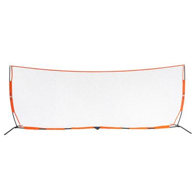 Bownet Barrier Net with Roller Bag