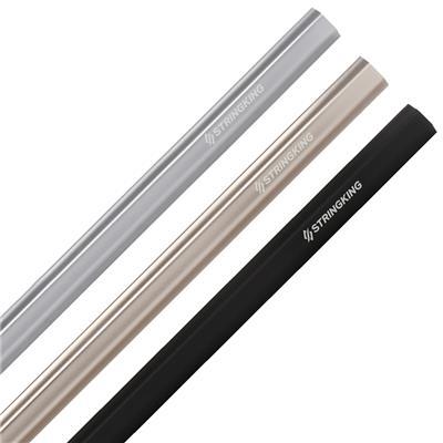 StringKing Metal 2 145 A/M Shaft