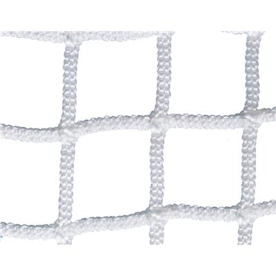 EZ Goal 11x8 replacement Backstop Net