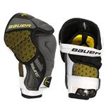 Bauer Supreme HP Pro Hockey Elbow Pads - 2017 [JUNIOR]