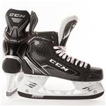 CCM Jetspeed FT365 Ice Skates [JUNIOR]