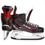 CCM Jetspeed FT385 Ice Hockey Skates - Senior