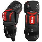 STX Stallion HPR Hockey Elbow Pads [JUNIOR]