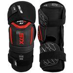 STX Stallion HPR 1.1 Hockey Elbow Pads [JUNIOR]