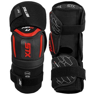 STX Stallion HPR 1.1 Hockey Elbow Pads