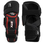 STX Stallion HPR 1.2 Hockey Elbow Pads [JUNIOR]