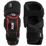 STX Stallion HPR 1.2 Hockey Elbow Pads [SENIOR]