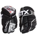 STX Stallion HPR Hockey Gloves - Junior