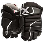 STX Stallion HPR 1.2 Hockey Gloves - Junior