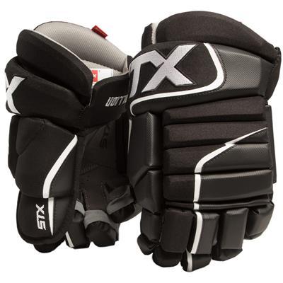 STX Stallion HPR 1.2 Hockey Gloves