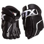 STX Stallion HPR 1.2 Hockey Gloves [SENIOR]