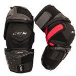 CCM Pure Lite Hockey Elbow Pads - Junior
