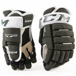 CCM 4R Lite Hockey Gloves - Senior