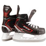 CCM JetSpeed FT340 Ice Hockey Skates [YOUTH]