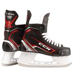 CCM JetSpeed FT340 Ice Hockey Skates [JUNIOR]
