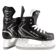 CCM RIBCOR 64K Youth Ice Skates