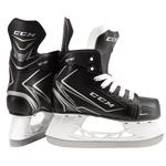 CCM Ribcor 64K Ice Skates [YOUTH]
