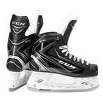 CCM Ribcor 64K Ice Hockey Skates - Junior