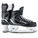 CCM Ribcor 64K Ice Hockey Skates [SENIOR]