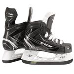 CCM Ribcor 70K Ice Skates [YOUTH]