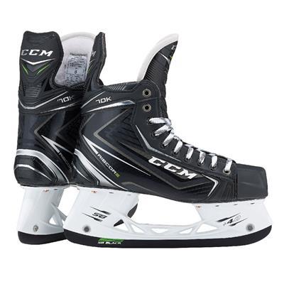 CCM Ribcor 70K Ice Skates