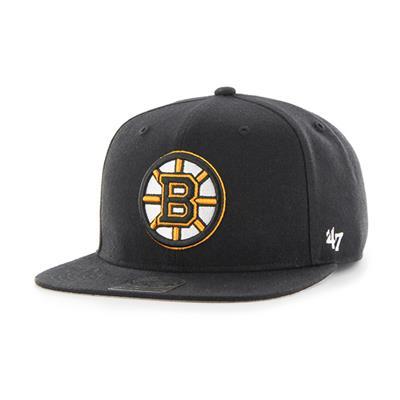47 Brand NHL Sure Shot Hat