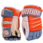 Warrior Alpha Pro Gloves [SENIOR]