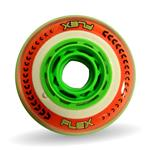 Revision Flex Inline Wheels
