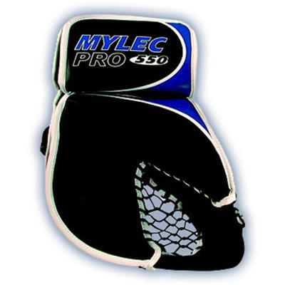 Mylec 550 Hockey Goalie Catcher