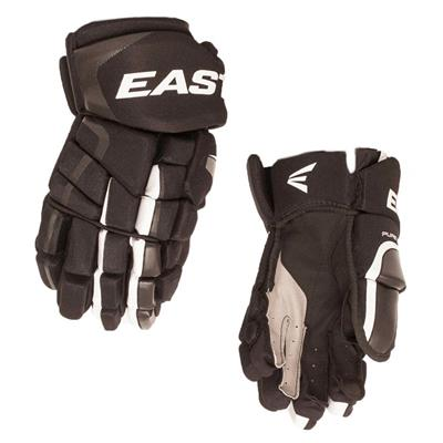 Easton 700 Pro Hockey Gloves