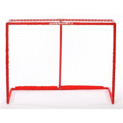 Winnwell ABS Hockey Net - 54 Inches