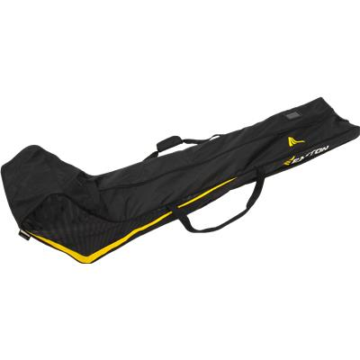 Easton Team Stick Bag