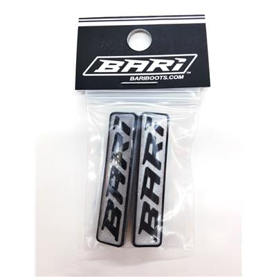 Bari Boot Bari Lace Lock