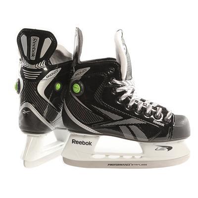 Reebok Bronze Skates
