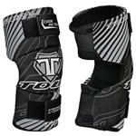 Tour Code Activ Hockey Elbow Pads [YOUTH]