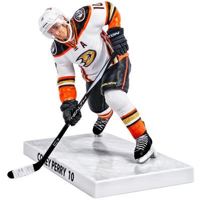 NHL 6 Inch Figure - Corey Perry