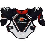 Easton EQ Magnum Hockey Shoulder Pads [YOUTH]