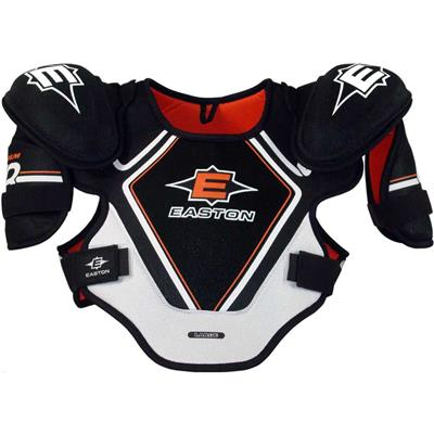 Easton EQ Magnum Hockey Shoulder Pads