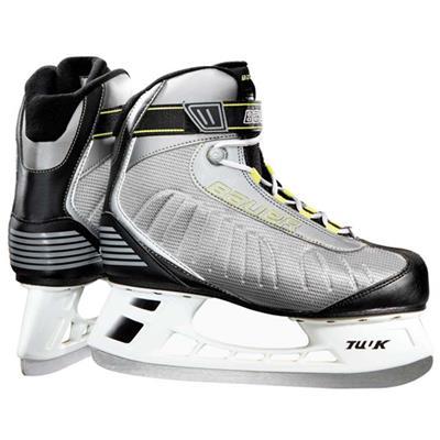 Bauer Fast Recreational Ice Skates - Men