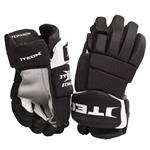 Itech Flyweight Hockey Gloves [SENIOR]